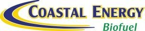 coastalenergy-biofuellogo_1-15-16